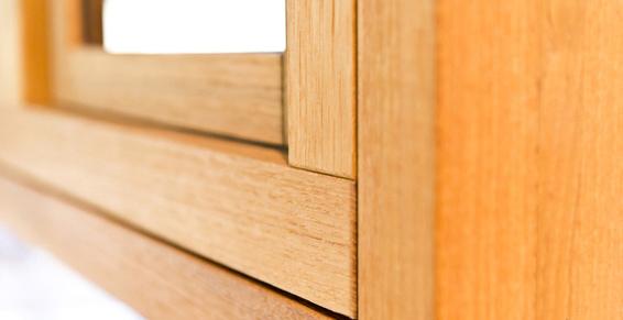 fenetre boulogne billancourt finest fentre pvc avec petits bois pour diviser le vitrage frais. Black Bedroom Furniture Sets. Home Design Ideas